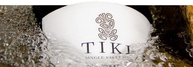 Tiki image